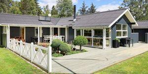 Ferienhaus in Jerup, Haus Nr. 75518 in Jerup - kleines Detailbild