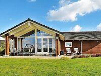 Ferienhaus in Ansager, Haus Nr. 75707 in Ansager - kleines Detailbild