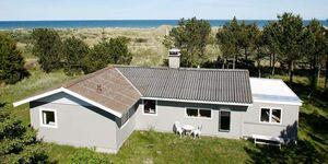 Ferienhaus in Jerup, Haus Nr. 76109 in Jerup - kleines Detailbild
