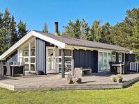 Ferienhaus in Jerup, Haus Nr. 76143 in Jerup - kleines Detailbild