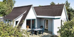 Ferienhaus in Eskebjerg, Haus Nr. 76278 in Eskebjerg - kleines Detailbild