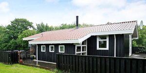 Ferienhaus in Jerup, Haus Nr. 76333 in Jerup - kleines Detailbild