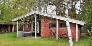 Ferienhaus in Nørre Nebel, Haus Nr. 76335 in Nørre Nebel - kleines Detailbild