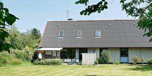 Ferienhaus in Nexø, Haus Nr. 76560 in Nexø - kleines Detailbild