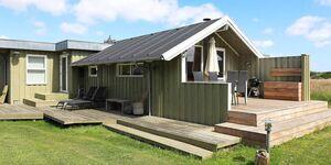 Ferienhaus in Jerup, Haus Nr. 76570 in Jerup - kleines Detailbild