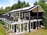 Ferienhaus in Brovst, Haus Nr. 77070 in Brovst - kleines Detailbild