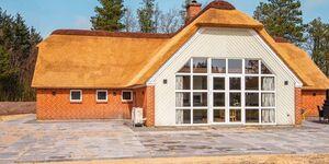 Ferienhaus in Nørre Nebel, Haus Nr. 80550 in Nørre Nebel - kleines Detailbild