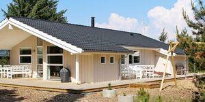 Ferienhaus in Oksbøl, Haus Nr. 80555 in Oksbøl - kleines Detailbild