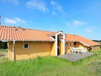 Ferienhaus in Oksbøl, Haus Nr. 80621 in Oksbøl - kleines Detailbild