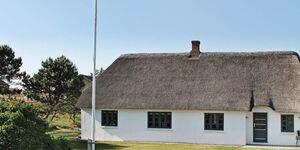Ferienhaus in Ribe, Haus Nr. 81188 in Ribe - kleines Detailbild