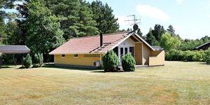 Ferienhaus in Oksbøl, Haus Nr. 82165 in Oksbøl - kleines Detailbild