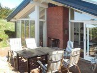 Ferienhaus in Oksbøl, Haus Nr. 82547 in Oksbøl - kleines Detailbild
