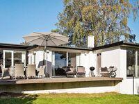 Ferienhaus in Beder, Haus Nr. 85989 in Beder - kleines Detailbild