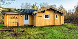 Ferienhaus in Skjern, Haus Nr. 86327 in Skjern - kleines Detailbild