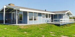 Ferienhaus in Ebberup, Haus Nr. 86458 in Ebberup - kleines Detailbild