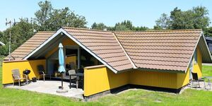 Ferienhaus in Rødby, Haus Nr. 86501 in Rødby - kleines Detailbild