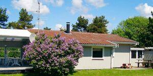 Ferienhaus in Rødby, Haus Nr. 86519 in Rødby - kleines Detailbild