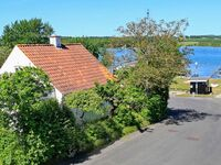 Ferienhaus in Svendborg, Haus Nr. 86722 in Svendborg - kleines Detailbild