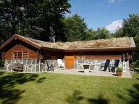 Ferienhaus in Aars, Haus Nr. 86749 in Aars - kleines Detailbild