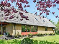 Ferienhaus in Nexø, Haus Nr. 86790 in Nexø - kleines Detailbild
