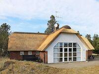 Ferienhaus in Oksbøl, Haus Nr. 86835 in Oksbøl - kleines Detailbild