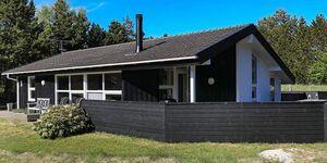 Ferienhaus in Jerup, Haus Nr. 87453 in Jerup - kleines Detailbild