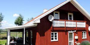 Ferienhaus in Christiansfeld, Haus Nr. 87467 in Christiansfeld - kleines Detailbild