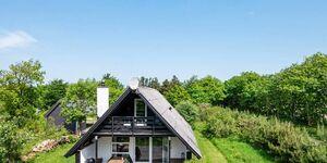 Ferienhaus in Skjern, Haus Nr. 87664 in Skjern - kleines Detailbild