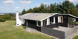 Ferienhaus in Løgstør, Haus Nr. 87677 in Løgstør - kleines Detailbild