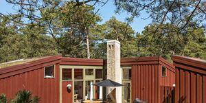 Ferienhaus in Nexø, Haus Nr. 87713 in Nexø - kleines Detailbild