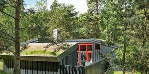Ferienhaus in Nexø, Haus Nr. 87918 in Nexø - kleines Detailbild