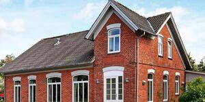 Ferienhaus in Bredebro, Haus Nr. 88294 in Bredebro - kleines Detailbild