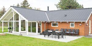 Ferienhaus in Dannemare, Haus Nr. 88828 in Dannemare - kleines Detailbild