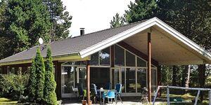 Ferienhaus in Rødby, Haus Nr. 88832 in Rødby - kleines Detailbild