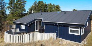 Ferienhaus in Bindslev, Haus Nr. 90954 in Bindslev - kleines Detailbild