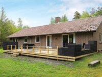 Ferienhaus in Skals, Haus Nr. 91321 in Skals - kleines Detailbild