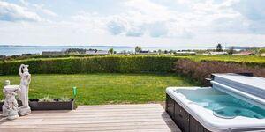 Ferienhaus in Rønde, Haus Nr. 91729 in Rønde - kleines Detailbild