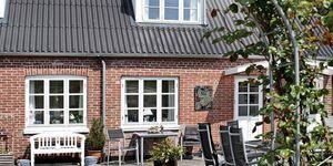 Ferienhaus in Nexø, Haus Nr. 91809 in Nexø - kleines Detailbild