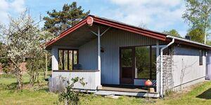 Ferienhaus in Rødby, Haus Nr. 91983 in Rødby - kleines Detailbild