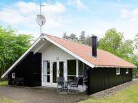 Ferienhaus in Oksbøl, Haus Nr. 92136 in Oksbøl - kleines Detailbild