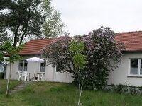 Ferienwohnung Lühn in Blankensee - kleines Detailbild