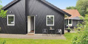 Ferienhaus in Oksbøl, Haus Nr. 92250 in Oksbøl - kleines Detailbild