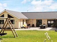Ferienhaus in Glesborg, Haus Nr. 92486 in Glesborg - kleines Detailbild