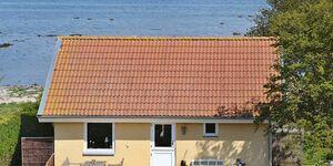 Ferienhaus in Mesinge, Haus Nr. 92494 in Mesinge - kleines Detailbild