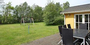 Ferienhaus in Jerup, Haus Nr. 92873 in Jerup - kleines Detailbild
