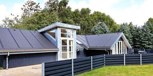 Ferienhaus in Oksbøl, Haus Nr. 92877 in Oksbøl - kleines Detailbild