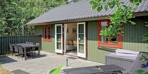 Ferienhaus in Nexø, Haus Nr. 92961 in Nexø - kleines Detailbild