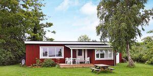 Ferienhaus in Farsø, Haus Nr. 93080 in Farsø - kleines Detailbild