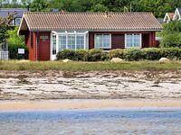 Ferienhaus in Bjert, Haus Nr. 93195 in Bjert - kleines Detailbild