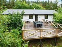 Ferienhaus in Bording, Haus Nr. 93873 in Bording - kleines Detailbild